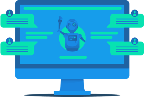 Chatbot-min