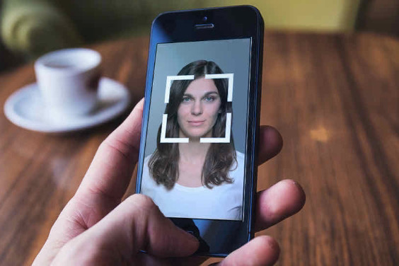 best-face-recongnition-apps
