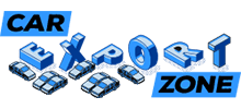 Car Export Zone