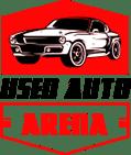 Used Auto Arena