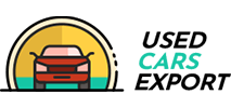 Used Cars Export