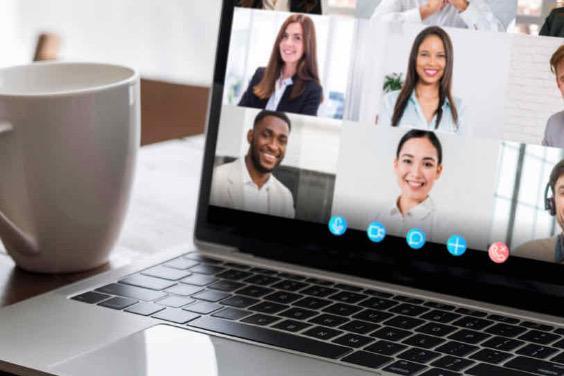 tools-remote-meeting