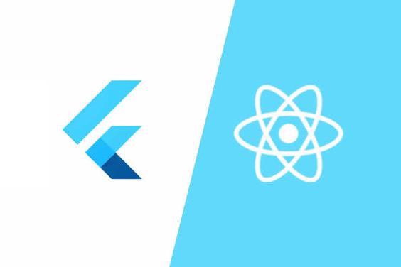 react-native-flutter-app-development