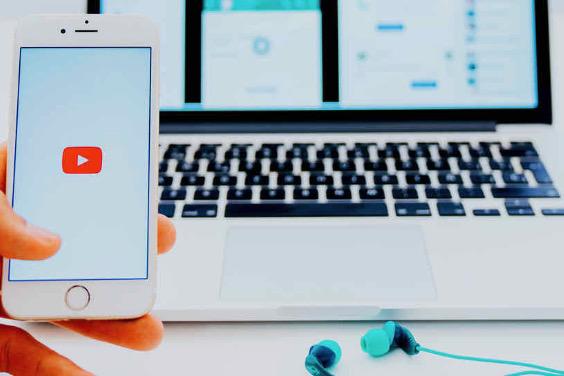 tools-youtube-marketing