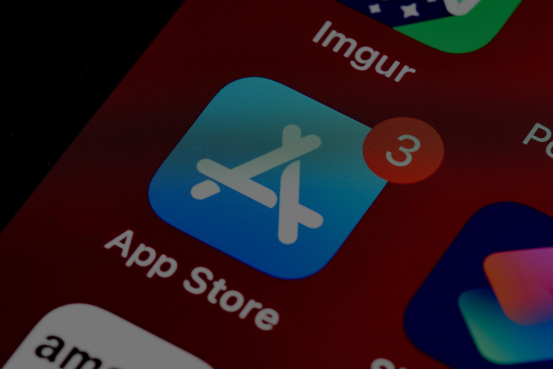 boost-app-store-optimization