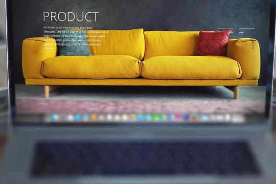 make-website-visually-appealing