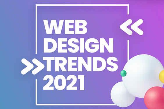 creative-trending-website-design