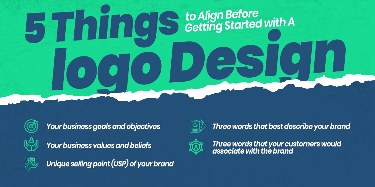 logo-design-guide