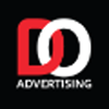 Do Advertising